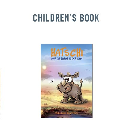 children`s books